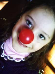Niñas-Clown-77