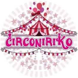 circo de uruguay animaciones