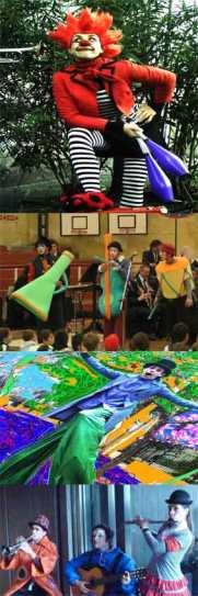 promo-circo--artimani
