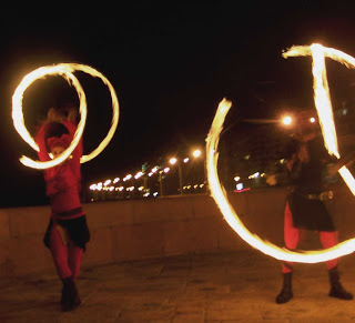 Swing-fuego-1